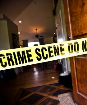 A True Crime Renovation Show Dedicated To Murder Houses Is In The Works
