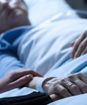 WA Government Green-Light Assisted Dying Laws
