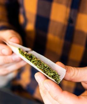 Cannabis Use 'Costing $4.5 Billion A Year'