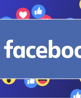 Facebook Removes 'Likes' In Australia In New Trial