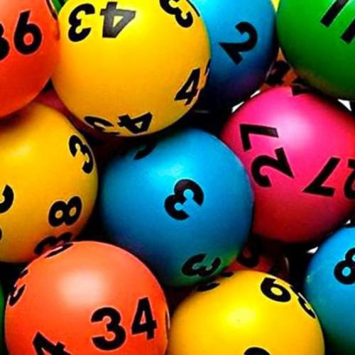 Yet Another Perth Lotto Player Is Walking Around With No Idea They're A Millionaire