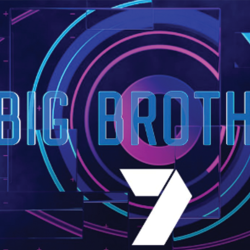 It Seems The New Big Brother House Location Has Been Decided And It's PERFECT!