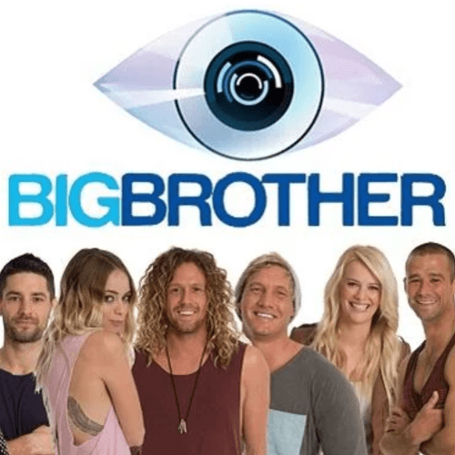 It's Looking Like Big Brother Will Return To Aussie TV In 2020