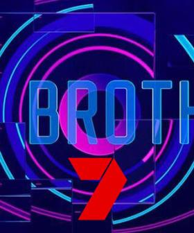 New Big Brother Details: Live Eliminations & Public Voting Ditched!