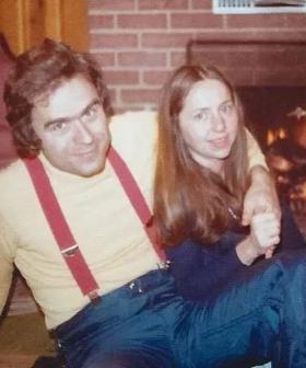 Ted Bundy's Girlfriend to Break 40-Year Silence In New Doco