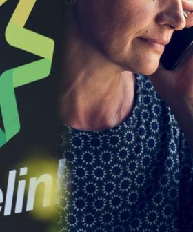 Centrelink Robo-Debt 'Like Bullying': Victims