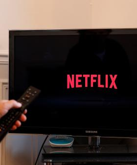 Netflix Jacks Up Subscription Prices in Australia