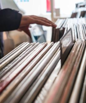 Check Your Collection: Top 20 Most Valuable Vinyl Records