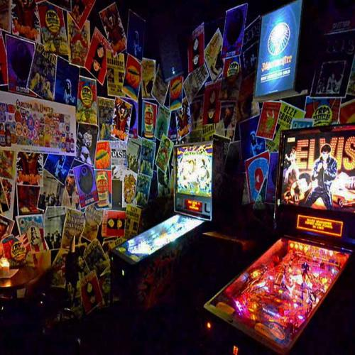 It's Official: Perth Has The Best Dive Bar In The World