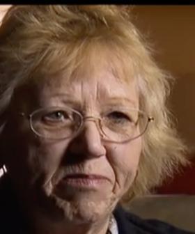 Elderly Aussie Outsmarts Scammers, Pockets $990