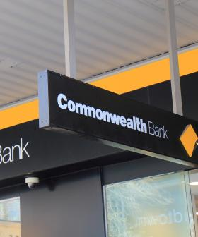Commonwealth Bank Says 'Sorry' For Outage By Spotting Customers $50