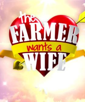 Applications Are Open For New Season Of 'Farmer Wants A Wife'