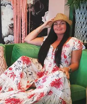 Schapelle Corby Speaks Out In Her Only TV Interview Since Returning Home
