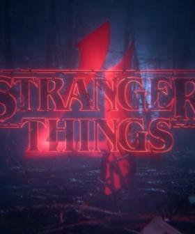Stranger Things Renewed For Fourth Season