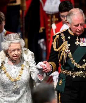 Queen Elizabeth Will Reportedly 'Retire In 18 Months' To Make Way For Prince Charles