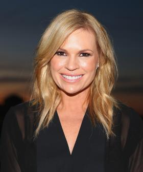 Sonia Kruger's New Role Has Been Revealed And No, It's Not Hosting Big Brother