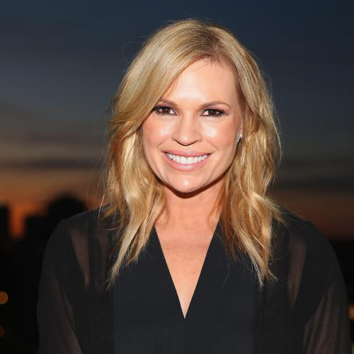 Sonia Kruger Reportedly Offered 'More Than $1 Million' To Move To Seven