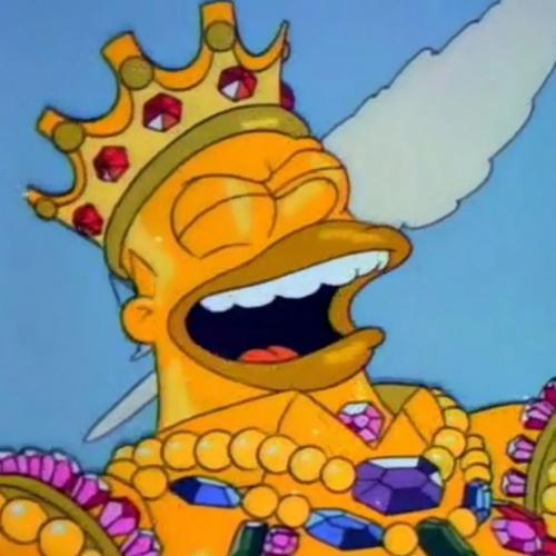 WA Scoops Entire $5.9m Oz Lotto Jackpot, But Yo, $30m Is Just Around The Corner