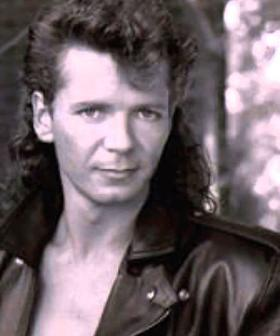 Icehouse's Iva Davies Admits He Was Sceptical Of 'Great Southern Land'