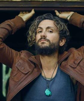 John Butler Was MORTIFIED After We Read Him His Own Press Release