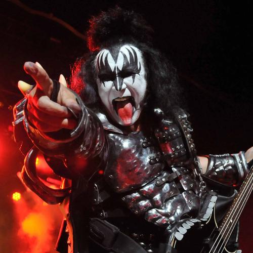 KISS Reschedule First Aussie Tour Date In Perth Due To Illness