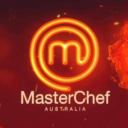 Turns Out MasterChef Meals Have More Fat Than Fast Food