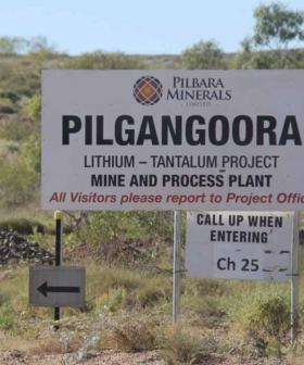 Perth FIFO Worker Charged With WA Mine Site Murder