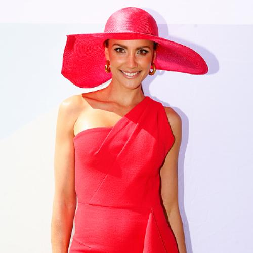 Melbourne Cup 2019: The Best Dressed Celebrities
