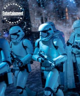 http://Stormtroopers
