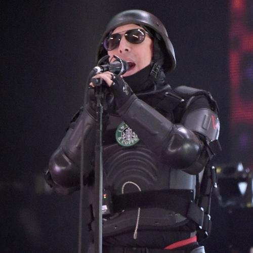 Tool Will Throw You Out Of Their Gig If You're Caught On Your Phone