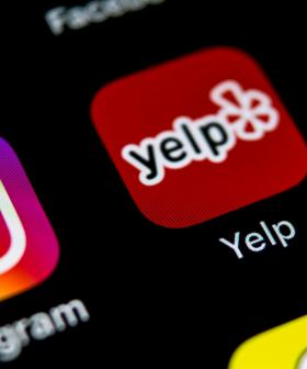 Instagram Influencer Gives 1-Star Yelp Review For Not Getting Free Food