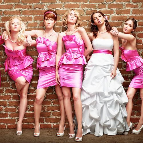 Paul Feig Discusses The Possibility Of A 'Bridesmaids' Sequel