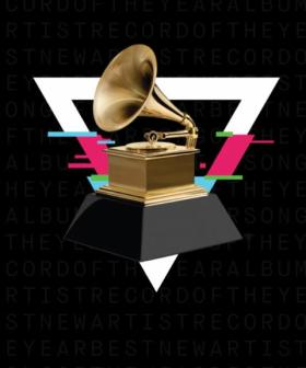 The Nominations Are In For The Grammys in 2020!