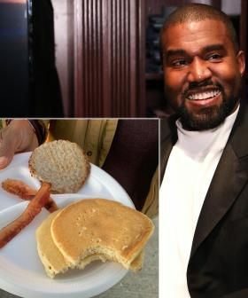Kanye West Performance Compared To Fyre Festival Over Disappointing, Expensive Food