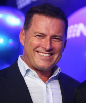 Nine CEO Wants Karl Stefanovic Back On The Today Show: Report
