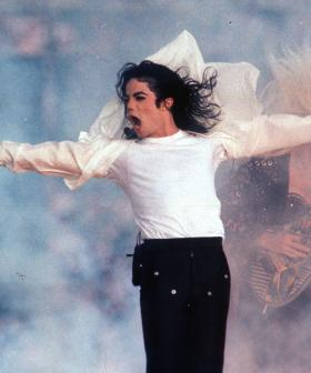The Michael Jackson Broadway Musical Has Cast Their King Of Pop