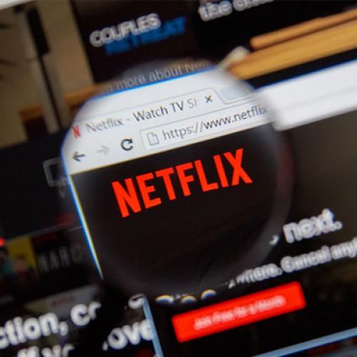 Netflix To Make Change That Will Affect All Australian Customers
