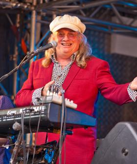 Public Invited To Funeral Of Mental As Anything's Andrew 'Greedy' Smith