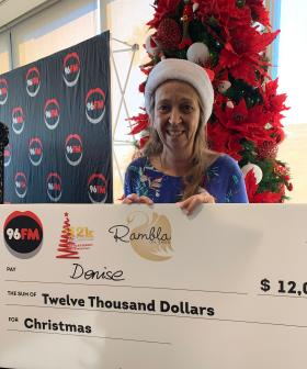 http://Lucky%2096FM%20listener%20Denise,%20who%20went%20home%20with%20$12K%20for%20Christmas!%20
