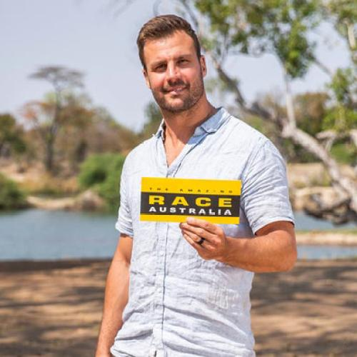 Amazing Race Australia Is Casting For Season 2 Like Right Now