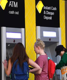 Commonwealth Bank Releases Major Warning For ALL Their Customers
