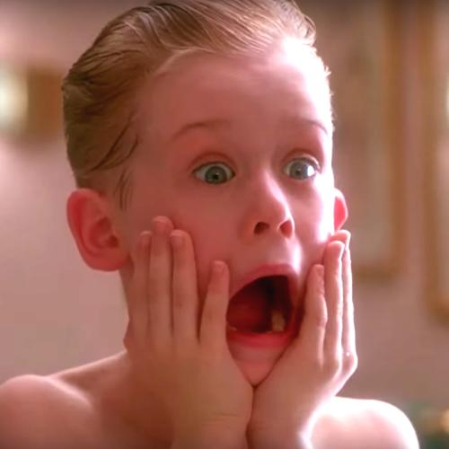Major Change Made To Christmas Classic Home Alone