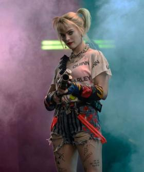 'Birds Of Prey': Early Reactions Point To A Fun (But Brutal) Harley Quinn Hit