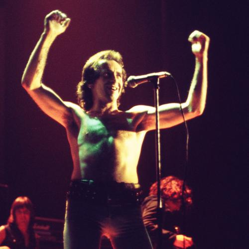 Highway To Hell: Your Ultimate Guide To Perth's Ultimate AC/DC Tribute