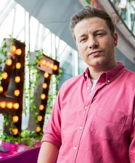 Jamie Oliver Is Looking For 'People Who Eat A Lot Of Takeaways'