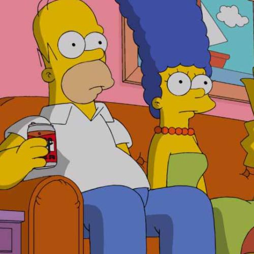 We Just Learned How Old Bart Simpson Would Be Today... And We Weren't Ready