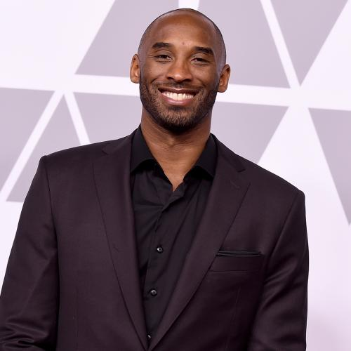 Here Is What We Know So Far About Kobe Bryant's Death