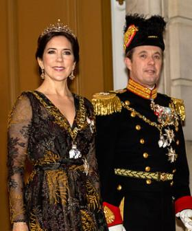 Royal Problems Everywhere: Aussie Crown Princess Mary of Denmark Criticised Over Purchase