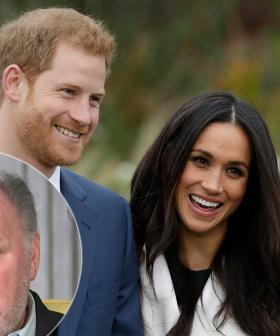Meghan's Dad Thomas Markle Slams Couple Over Royal Exit