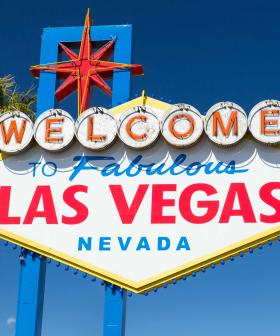 We Bet It All On Black That You Didn't Know These 10 Quirky Las Vegas Facts